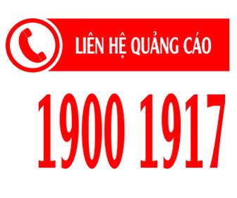 Liên hệ QC 336×280