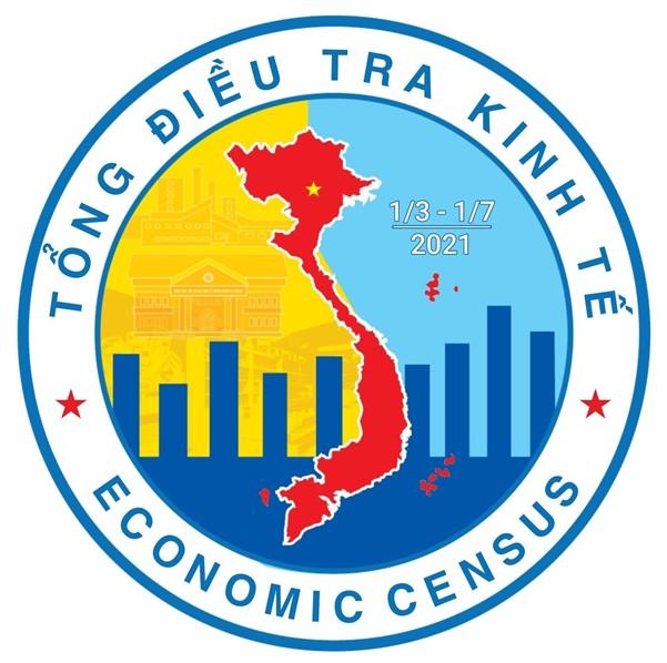 Tổng điều tra kinh tế